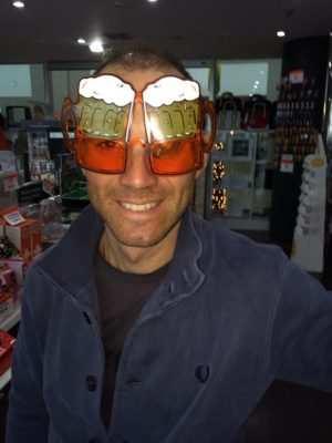 gafas de alejandro valverde