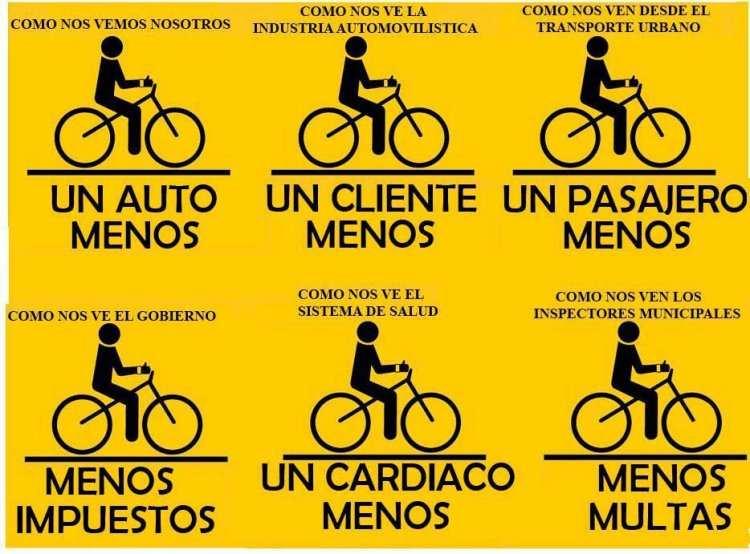 """""""Pedaleo"""" y otras imágenes... - Página 8 Bicicletas"""
