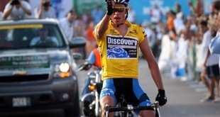 En julio hará 9 años del primer Tour de Contador