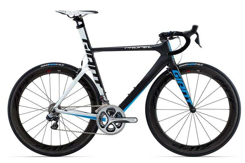 Giant Propel Advanced