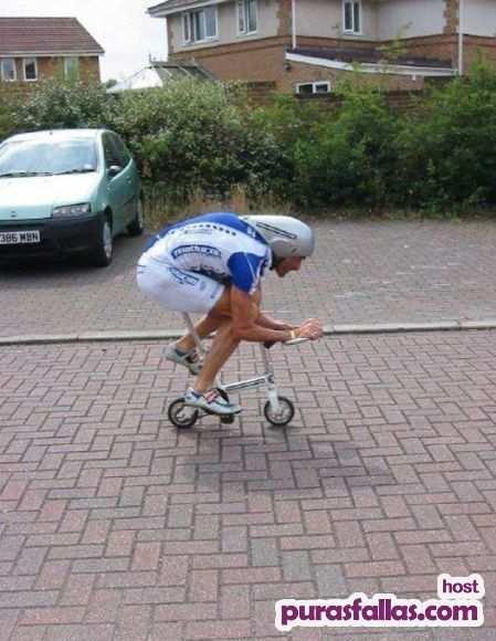 ciclista-fail