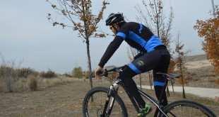 maillot ciclismo el mazo pro lagos
