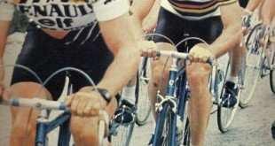 lemond ciclista