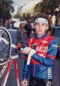Concurso Ropa Ciclista 1
