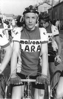 Concurso Ropa Ciclista 2
