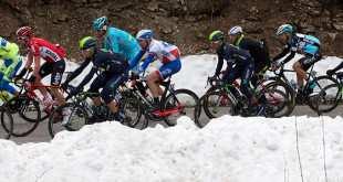 Tirreno Adriático 2015