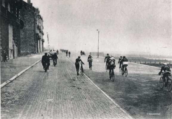 Ronde Van Vlaanderen 1919
