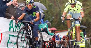 Contador Pais Vasco 2016