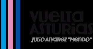 vuelta-asturias-vertical