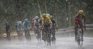 APTOPIX_Andorra_Cycling_Tour_de_France-08f8d_20160710174905-kmyE--656x437@LaVanguardia-Web