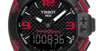 tissot-t-race-la-vuelta-2
