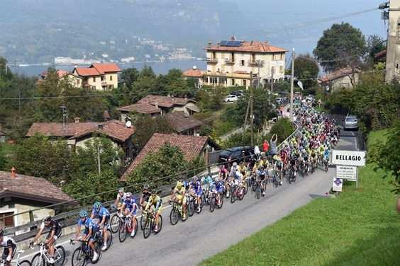 Lombardia 2016