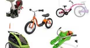 Nuevos productos Para Niños en nuestra tienda online
