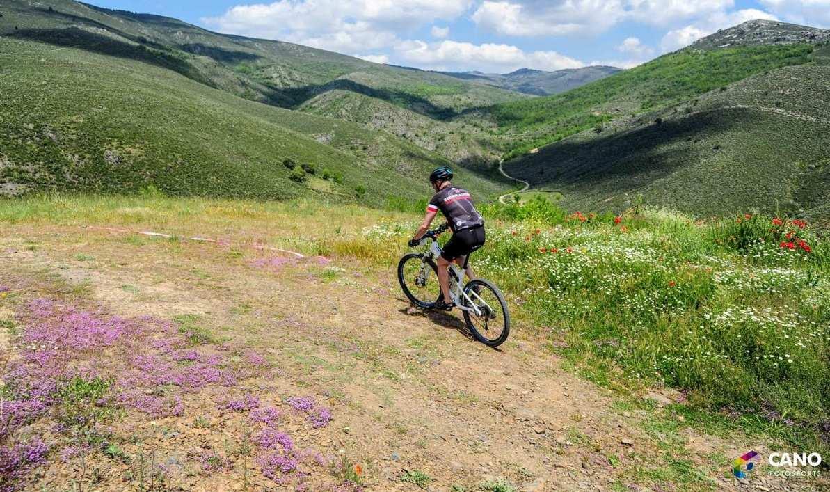 sierra-norte-bike-challenge
