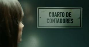 Viesgo Alberto Contador
