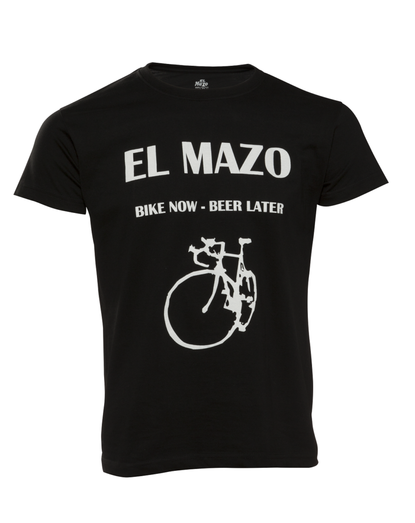 camiseta ciclismo sagan