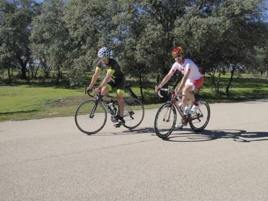 rebajas ciclismo black friday