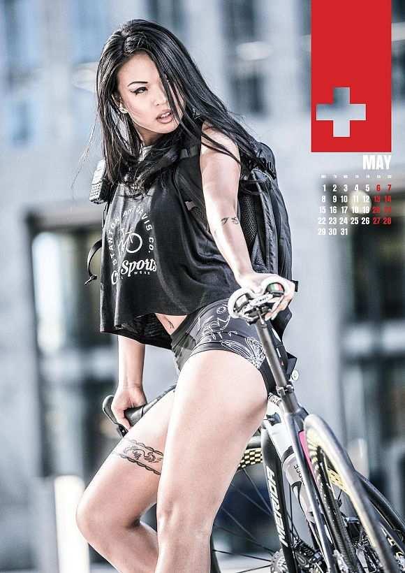 rb-sexy-cycling-kalender-mai2017-thania-jpg-10792864