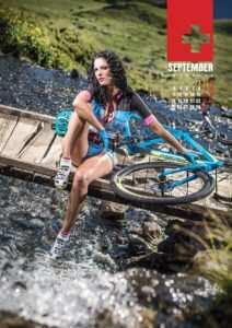rb-sexy-cycling-kalender-september2017-ramona-jpg-10792972
