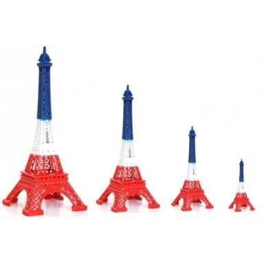 equipos tour francia