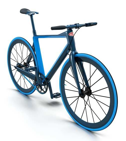 Bicicleta Bugatti2