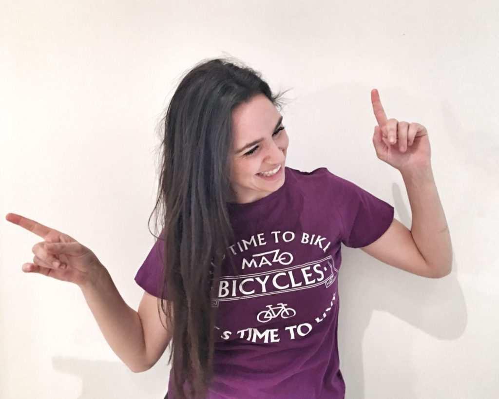 Camisetas El Mazo chica (3)