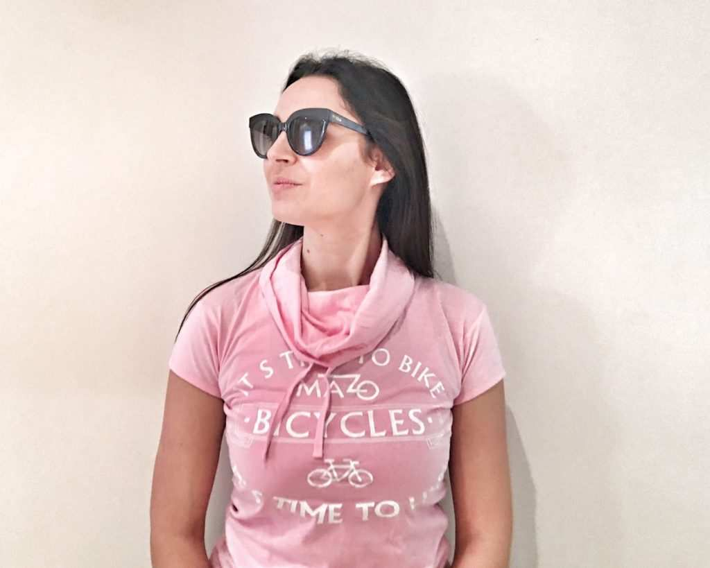 Camisetas El Mazo chica (5)