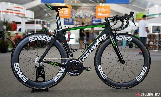 Dimension-Data-Cervelo-S5-2017-7