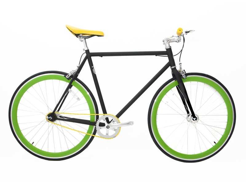 Pepita-Bikes-bici-fixie-Tasmania