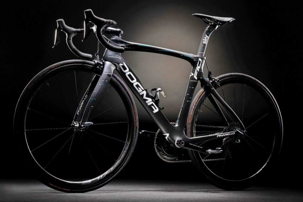 Team-Sky-Pinarello-Dogma-F10-team-bike-2017-3-1024x683