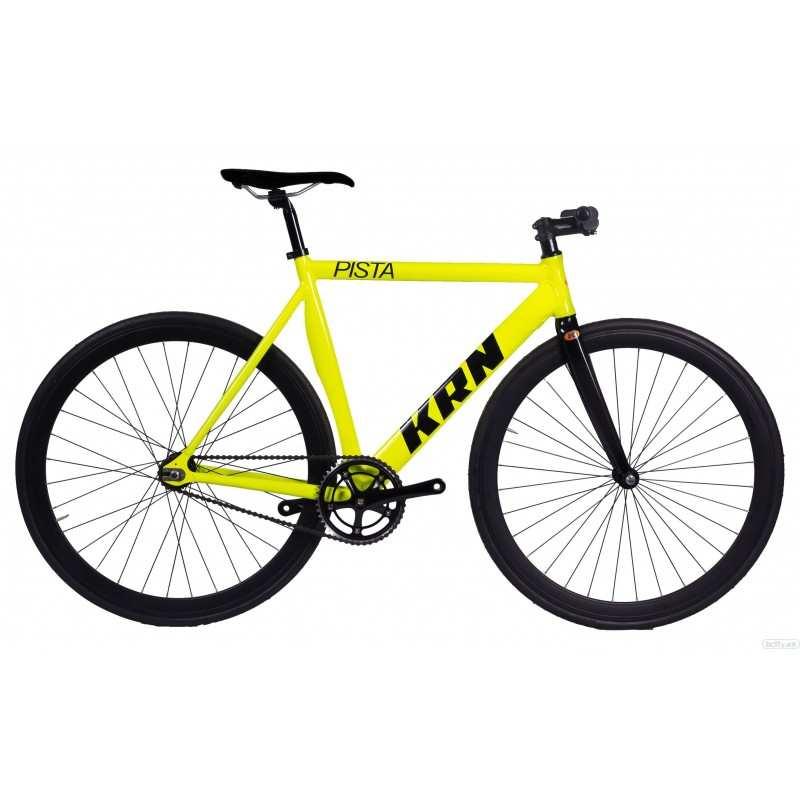 bicicleta-fixie-krn-pista