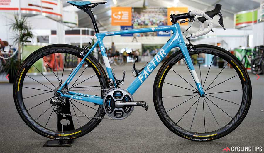 bicicletas-world-tour-2017-factor-ag2r