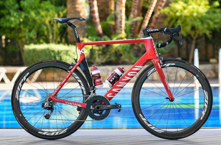 katusha-2017-canyon-bike