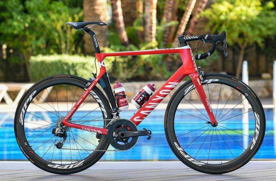 katusha-2017-canyon-bike