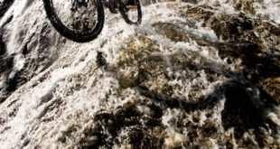 Se busca ciclista aventurero. Razón: 4.000 euros al mes