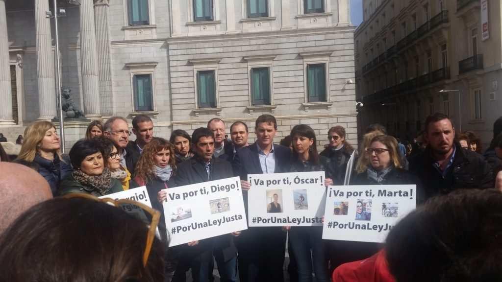 Rivera apoya colectivo ciclista