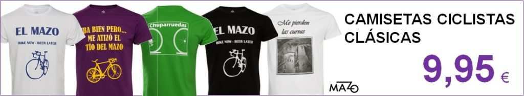 Banner camisetas web