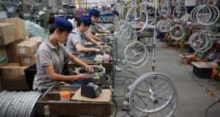 china_fabrica_bicicletas_050313