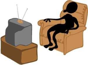 sbWatchTV