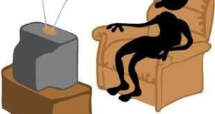 ¿Dónde ver por televisión la Flecha Valona de 2017?