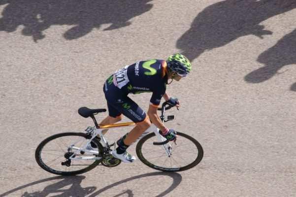 Valverde firma su mejor comienzo de temporada