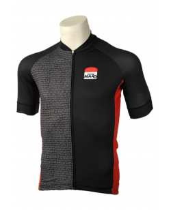 Maillot Continental Pave