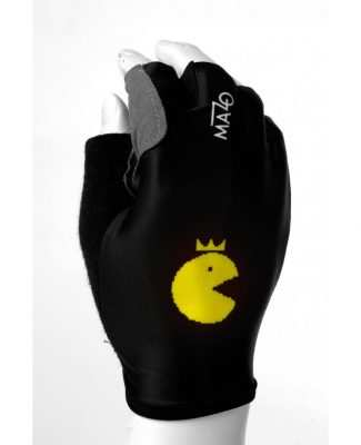 guantes koms