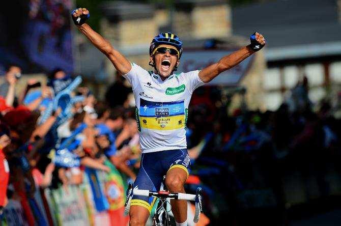Contador Fuente De