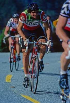 eric heiden ciclista seven eleven