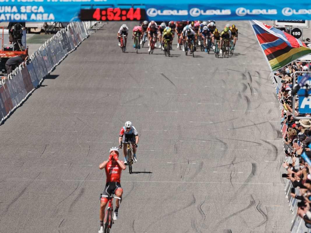 perfiles strava ciclistas tour
