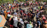 Invertir en La Vuelta a España sale rentable
