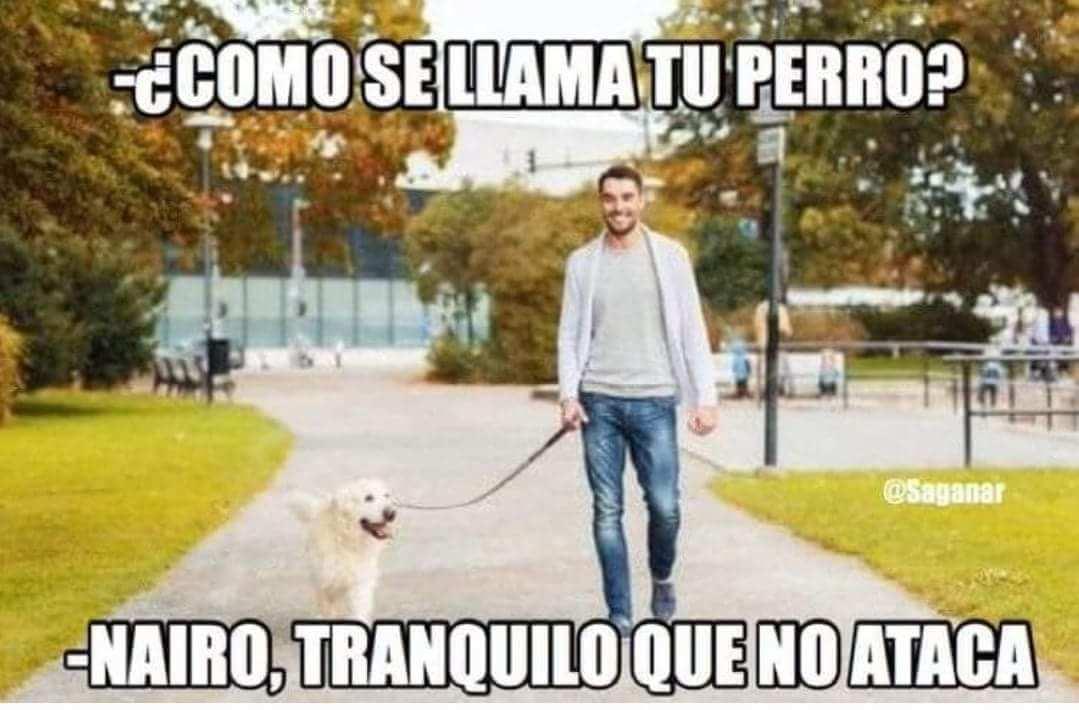 meme Nairo Quintana