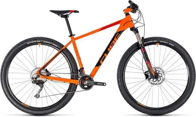 MTB oferta Black Friday