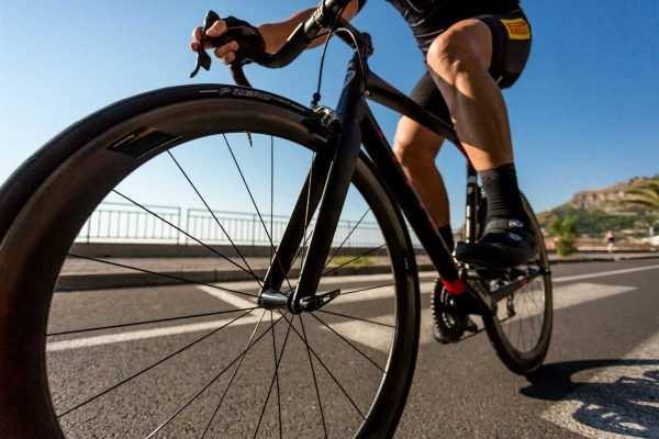 pirelli bicicleta